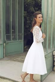 robe de tã moin de mariage les 25 meilleures idées de la catégorie robes de mariage civil sur