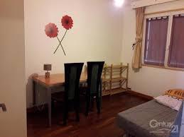 chambre a partager à louer 1 pièce 12 m2 la courneuve 93 ile de
