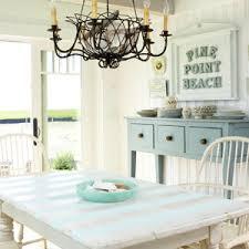 Maine Dining Room Maine Idea Cottage Dining Room Coastal Living