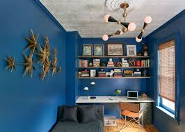 interior design ideas brooklyn u0027s willis design associates job in