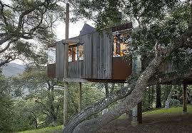 Tree Houses Around The World More Luxury Treehouses Around The World Adventure Travel Ker