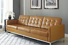 oxblood chesterfield sofa bed centerfieldbar com