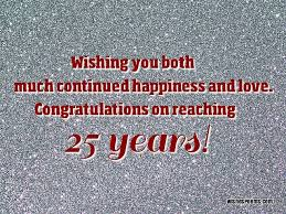 wishes 25 year with wishes 200 anniversary wishes happy wedding anniversary wishes