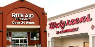 rite aid hours 2016 best 2017