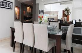 arredare la sala da pranzo sala e cucina insieme le migliori idee di design per la casa
