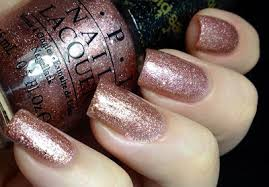 nail wars opi carey 2013 collection swatch