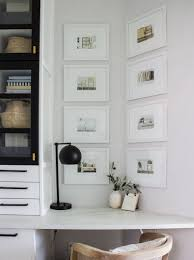 kitchen storage cabinets at ikea small home office with built in ikea cabinets designed simple
