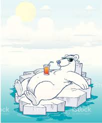 polar bear stock vector art 165599726 istock