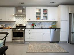 room transformations from the property brothers white subway hgtv