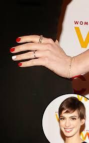 film fashionista fashion obsession summer 2014 nail color u0026 nail art