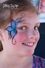 amazing kids u0027 face painting ideas by christy lewis stylish eve