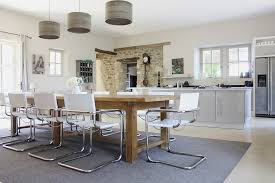 10 home design trend predictions for 2015 photos gq simple trend 10 home trend predictions for 2015 photos gq classic trend home