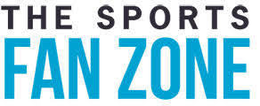 the sports fan zone enter the sports fan zone nfl collegiate and nhl gifts and