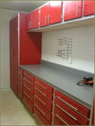 metal garage storage cabinets luxury home design