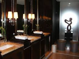 public bathroom design top 5 tips on how to navigate the world of the public restroom