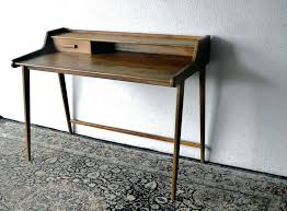 Small Wood Writing Desk Best Writing Desk Fitnessarena Club