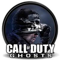 call of duty ghost free apk 1 2 call of duty ghost free