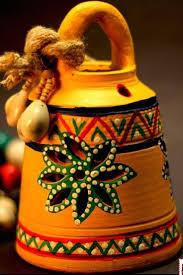 403 best diwali diyas images on pinterest diwali craft diwali