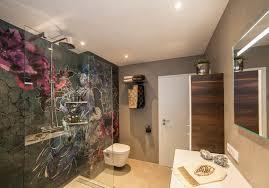 badezimmer design stillvolles bad design für best ager geschmackvolle barrierefreie