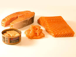 why are healthy fats important food network food network
