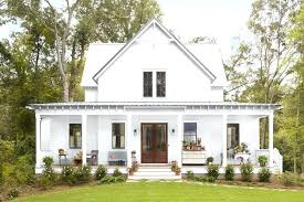 farmhouse style house house with loft small country home plans southern living farmhouse