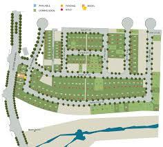 kadena afb housing floor plans enchanting fort lewis on post housing floor plans images best