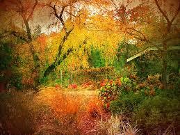 ornamental gardens in summerland bc summerland bc