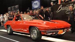 all types of corvettes best and worst corvette models of all