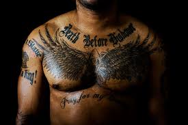 before dishonor s