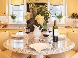 French Country Dining Room Tables French Country Dining Room Table Traditional Cooking Area Through