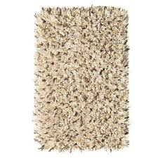 4 X 5 Kitchen Rug 4 X 6 Area Rugs Rugs The Home Depot