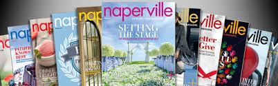 naperville wedding venues setting the stage top wedding venues in the naperville area