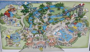 jekyll island map img 0061 large jpg picture of summer waves water park jekyll