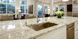 how to choose cabinets and countertops avoiding mistakes when choosing your granite countertops