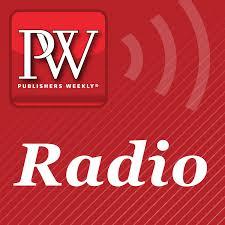 pw radio 243 david friend and romance novels as movies