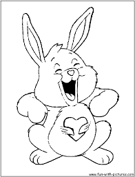 care bear cousins coloring pages free printable colouring pages
