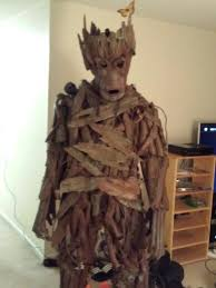groot costume 9 best groot costume images on christmas