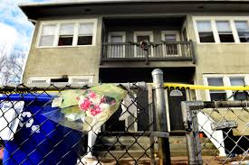 2 year old dies after st paul fire that killed his mother u2013 twin