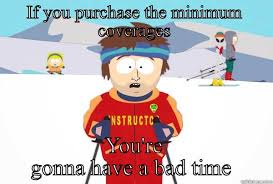 Claims Adjuster Meme - as an auto insurance claims adjuster quickmeme