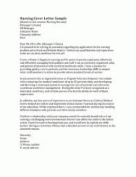 sample application cover letter cover letter examples for