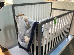 Million Dollar Baby Classic Ashbury 4 In 1 Convertible Crib by Crib Brand Review Million Dollar Baby Classic Baby Bargains