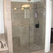 Frame Shower Doors by Frame Less Shower Enclosures Delta Windows U0026 Doors