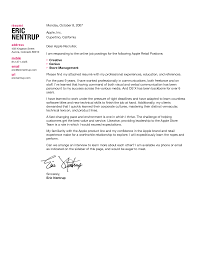 exle cover letter for resume cover letter warehouse worker images cover letter sle