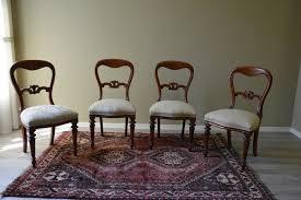 sedie imbottite per sala da pranzo emejing sedie da sala da pranzo images amazing house design