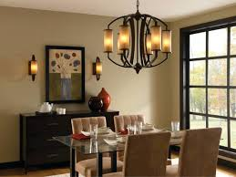 Dining Room Lights Home Depot Dining Room Lighting Fixture Unique Modern Chandeliers Dining Room