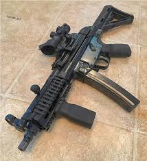 amazon acog black friday 6396 best guns images on pinterest firearms tactical gear and