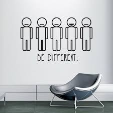 wall stickers illustration and design on behance thank you