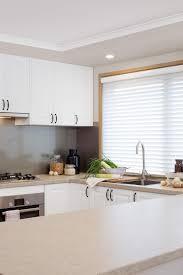 heritage charm kaboodle kitchen