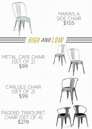 Where To Buy Patio Furniture Cheap by 25 Best Metal Outdoor Chairs Ideas On Pinterest Rustic Outdoor