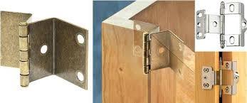 cabinet door hinges home depot concealed door hinges trendy design ideas hidden hinges for cabinet